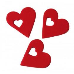 Serce z seduszkiem - 1...