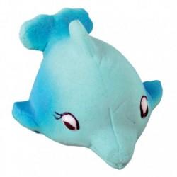 Delfin - figurka duża...