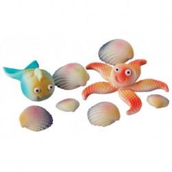 Zestaw dla dzieci - morski...