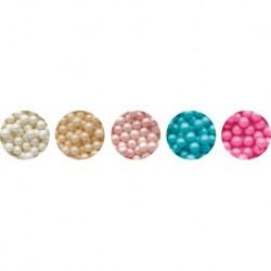 Groszek perłowy 8 mm 50 g