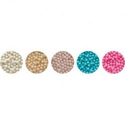 Groszek perłowy 4 mm 50 g