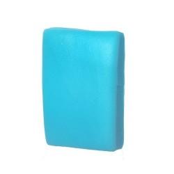 Lukier plastyczny niebieski...