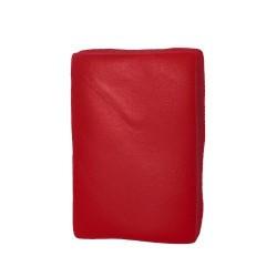 Lukier plastyczny czerwony...