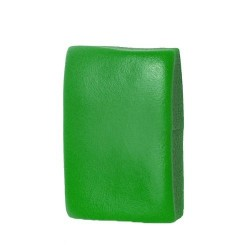 Lukier plastyczny zielony -...