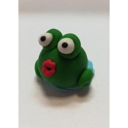 Żabka - Figurka mała - 1...