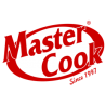 Master Cook
