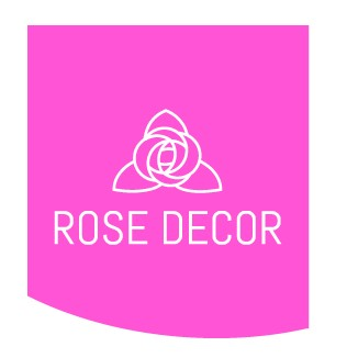 Rose Decor - Daisy Decor