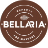 Bellaria