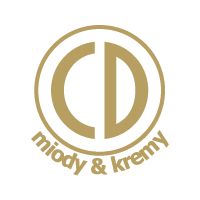 CD miody&kremy