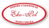 Eko-Pol
